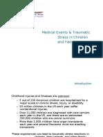 MedicalTraumaticStress