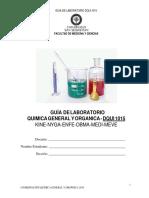 GUIA DE LABORATORIO DQUI1015   2020-10