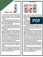 MATERIAL DO ENVELOPE VERMELHO.docx