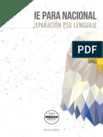 LENGUAJE PARA NACIONAL 2020 - TEXTO PREPARACIÓN PSU (1).pdf