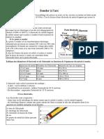 souder_arc_electrique.pdf
