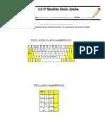 HOJA DE TRABAJO DE 5 AÑOS COMPUTO  SS