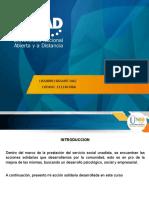 Acciónsolidariacomunitaria-LISANDRO- NASARIT- DIAZ-grupo_102