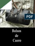 Bolsos_Cuero-1