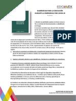 10recomendacionespautoridadeseducativasenemergencia COVID19.pdf