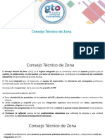 Consejo Técnico de Zona PRESENTACION.pdf