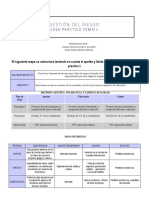 CASO PRACTICO  TEMA 2 - MAPA DE RIESGOS (1).pdf