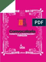 FOMENTO A LA INVESTIGACIÓN Y FORMACIÓN.pdf