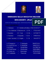 SREENADHU EDUCATION WELFARE  4