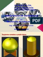 cap3.ppsx