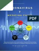 coronavirus-y-medicina-china.pdf