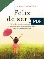 40928_Feliz_de_ser_yo.pdf