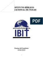 Catalogo-de-IBIT-2019-2020.docx