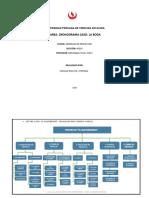 CRONOGRAMA LA BODA.pdf