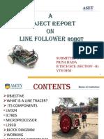 linefollowerrobot-131023063408-phpapp02.pdf
