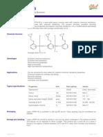 ARPN-36.pdf