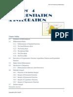 Chapter4 math awalan nota.pdf
