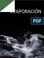 PRÁCTICA DE EVAPORADOR DE SIMPLE EFECTO.docx