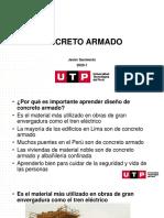 S01.s1 - Material (1).pdf