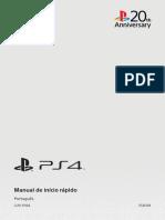 Manual de Início Rápido - PS4_português.pdf