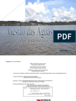 CARTILHA_Gestão-das-Águas-por-um-futuro-sustentável.pdf