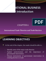 Chp 4 - Trade Theories and Trade Barriers.ppt
