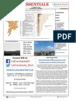 LOCA A2Q ESSENTIALS - LIST OF GOODS & SERVICES - DAY 34