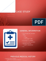 osf major case study