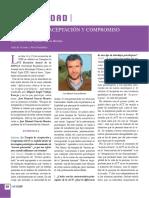 ACT en Psicosis.pdf