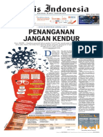 Bisnsi Indonesia 28 Apr 2020.pdf