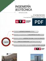 1- Introducción - UTP - IG