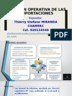 GESTION OPERATIVA IMPORTACIONES.pptx