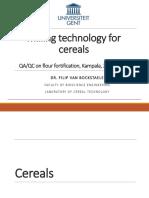 QAQC_Milling_technology.pdf