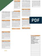 2019-sikh-calendar.doc