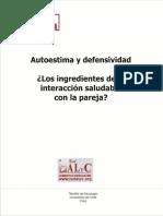 Auto-estima y defensividad ¿los ingredientes de la interacción s.pdf