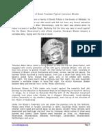 2014-03-19_112637_Biography_of_Great_Freedom_Fighter_komaram_Bheem