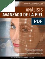 Análisis avanzado de la piel.pdf