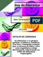 Estilos_lideranca