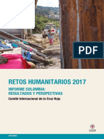 informe_anual_colombia_2016_-_version_web.pdf