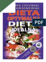 Dieta Optymalna Dieta Idealna ( PDFDrive.com ).pdf
