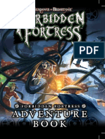 ForbiddenFortress_AdventureBook_WEB.pdf
