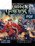 ForbiddenFortress_Rulebook_WEB.pdf