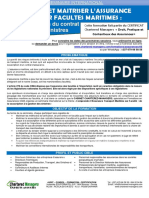 assurance-facultes-maritimes