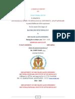 certificates23.ravi.docx