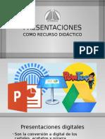3. Presentaciones.pptx