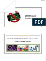 cap 2-planilha eletronica.pdf