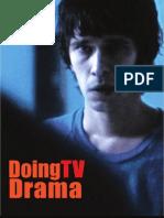 TVDramasample
