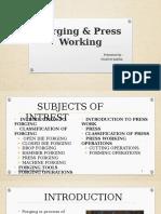 Forgingpressworking 151023072132 Lva1 App6891