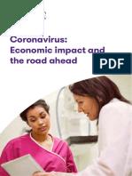 Coronavirus_economic-impact-and-the-road-ahead.pdf