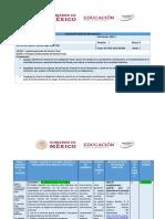 PLANEACIÓN DIDÁCTICA S1_M8.pdf